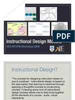 ID-model.pdf