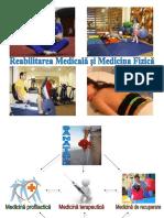 Reabilitarea Prez PSPD