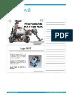 NXT_NXC