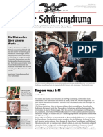 2016 01 Tiroler Schützenzeitung