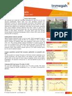 Trimegah Cf 20151117 Silo Reduces Estimates Maintain Buy 3