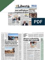 Libertà 30-03-16.pdf