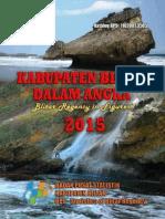 Kabupaten-Blitar-Dalam-Angka-2015--