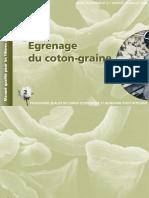 Guide2(cd)_2.pdf