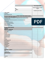 MedLife Medical Services_EN