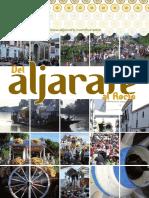 Del Aljarafe Al Rocio Es