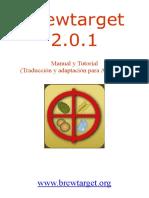 Manual Brewtarget-2.0.1.pdf