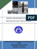 modul-praktikum-ttt-2015.pdf