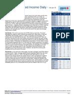 CEE_Daily_-_20150619.pdf