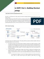 Netmanais.2015.05.06 OSPF Topology