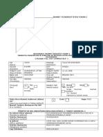 Ikamet Istek Formu-TR .docx