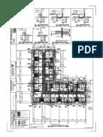 6th Floor Model