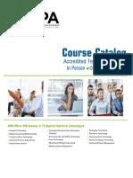 CfPA_CourseCatalog_15