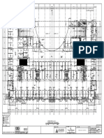 Parking Level 1 Floor Plan (2nd) Boracay 2.06.2016-Model