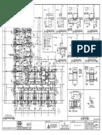 3rd Floor Plan (5th Flr.) Boracay 2.06.2016-Model