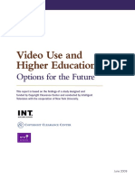video use in higher education-2