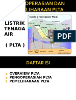 1.Overview Plta