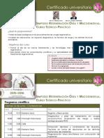 28-2015-07-16-C02-Simposioregeneracionosea2015-2016