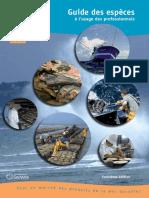 Guide des    especes de poissons.pdf