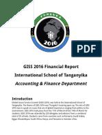gissfinancialreport