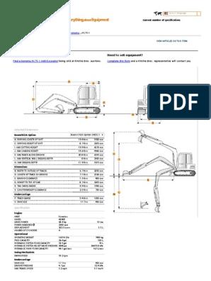 Komatsu PC75 1 Midi Excavator on sullair wiring diagram, hyster wiring diagram, liebherr wiring diagram, navistar wiring diagram, japan wiring diagram, lull wiring diagram, taylor wiring diagram, sakai wiring diagram, bomag wiring diagram, demag wiring diagram, perkins wiring diagram, dynapac wiring diagram, atlas wiring diagram, jungheinrich wiring diagram, clark wiring diagram, ingersoll rand wiring diagram, detroit wiring diagram, toyota wiring diagram, international wiring diagram, toshiba wiring diagram,
