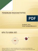 1-penemuan-radioaktivitas