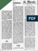 Pour la réconciliation 1991.pdf