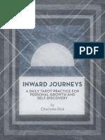 Inward Journeys