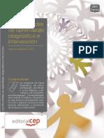 554_Las_dificultades_de_aprendizaje__diagnstico_e_.pdf