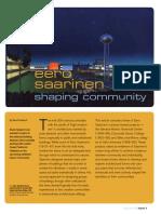 SaarinenCommunity_BlueprintsSpSu08