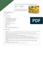 Cómo Preparar Arroz Con Pollo (Receta Tradicional Peruana)
