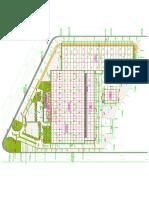 New Rfq Plan Masse Model (1)