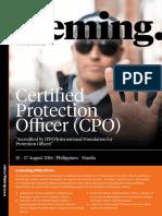CPO - Philippines 2016(1).pdf
