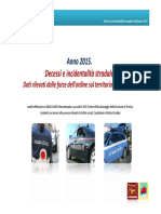 Conf Stamp a Dat i 2015 Small