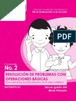 2_tercero_mate.pdf