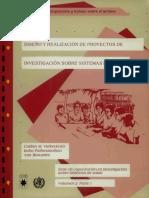 Disenio y realizacion de proyectos de investigacion sobre sistemas de salud (2), 1 (1).pdf
