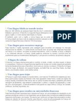 10_bonnes_raisons_portugais-2