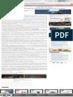 Compromiso Empresarial 09. El rol fundamental de la comunicación en la RSC