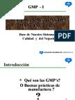 GMP1apunte