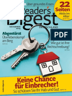 Readers_Digest_11_2013.pdf