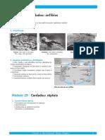 NUTRICÃO.pdf