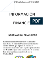5-INFORMACIÓN FINANCIERA-3.ppt
