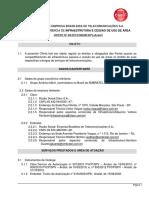 Orpa Infraestrutura Passiva - Torres