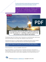 Building a defense system that will protect us from Spoof mail attacks - Part 7#9.pdf
