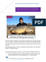Dealing with a Spoof mail attacks and Phishing mail attacks - A little story with a sad end - Part 1#9.pdf