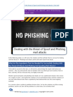 Dealing with the threat of Spoof and Phishing mail attacks - Part 6#9.pdf
