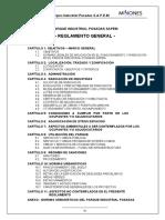 06-Reglamento PIP - Aprobado Directorio SAPEM - Nov 2013