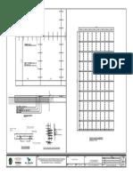 01-DISEÑO PLACA RINCON SANTO.pdf