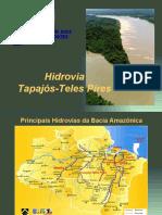 hidrovia tapajos.pdf
