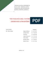 TECNOLOGIA DEL CONTROL EMISIONES ATMOSFERICAS.doc